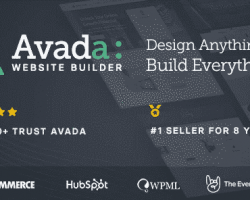 Avada-Website-Builder-For-WordPress-WooCommerce-by-ThemeFusion