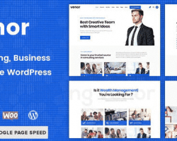 Venor-Business-Consulting-WordPress-Theme-by-Sweet-Themes-ThemeForest